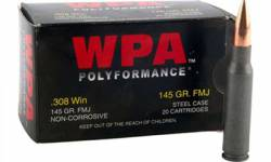 CCI/Speer 9mm 115 Grain FMJ 1000 Rounds – Loyal Arms – you can count